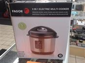 FAGOR Food Processor 670040230